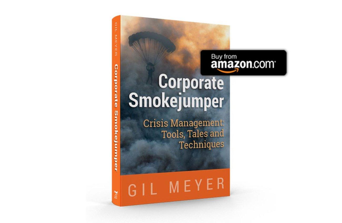 Blue Blaze custom designed book publishing for Sparke