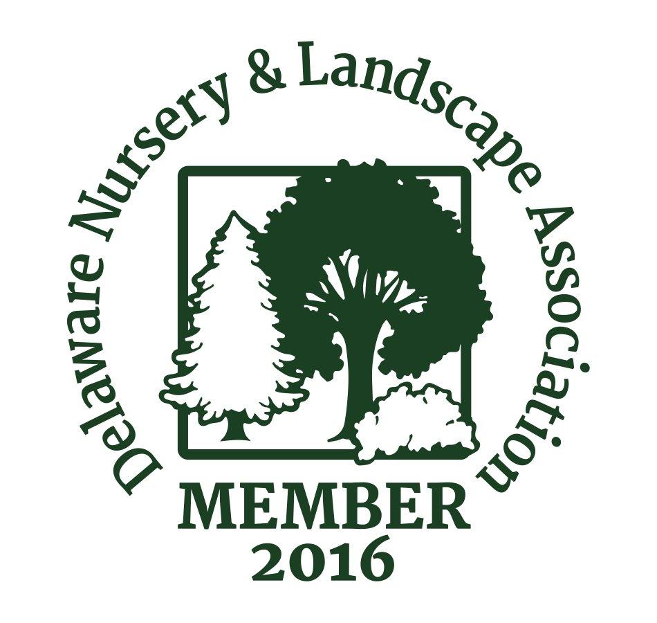 Delaware Nursery Landscape Association logo