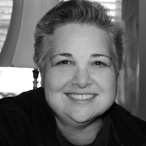 Sandy Taconne Principal & CEO