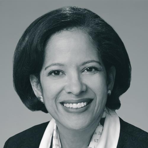 Claudia Peña Porretti
