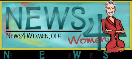 NEWS4Women logo