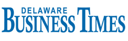 Delaware Business Times logo
