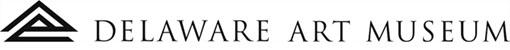 Delaware Art Museum logo