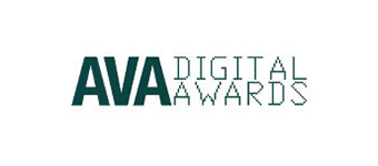 AVA Digital Marketing Awards logo