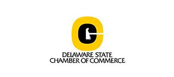 Delaware State Chamber of Commerce logo