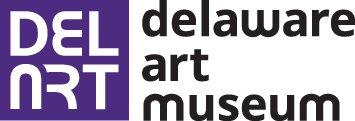 DE Art Museum