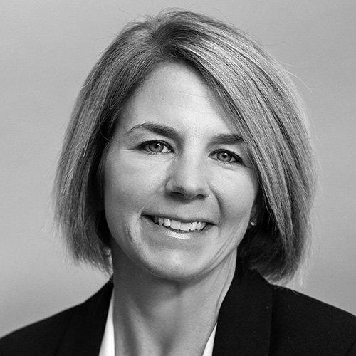 Tara Hurlebaus Senior Marketing Strategist